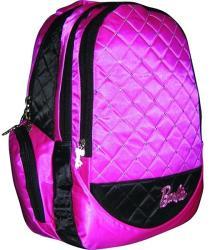 BTS Barbie Charm BTS33903