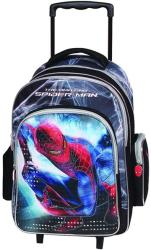 BTS Troler Spiderman Silver BTS32010