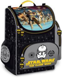 Ars Una Star Wars 0272-SW