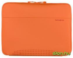 "Samsonite Aramon2 Laptop Sleeve 13.4"" - Mandarin (V51-096-012)"