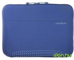 """Samsonite Aramon2 Netbook Sleeve 10.2"""" - Cobalt (V51-043-011)"""
