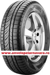 Infinity INF-049 225/45 R17 91H
