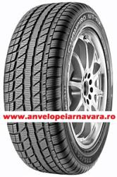 GT Radial Champiro WT-AX 235/55 R17 99H