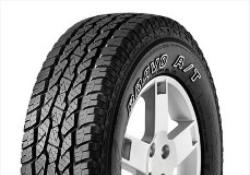 Maxxis AT-771 Bravo Series 265/70 R15 112S