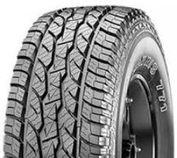 Maxxis AT-771 Bravo Series 235/70 R16 106T