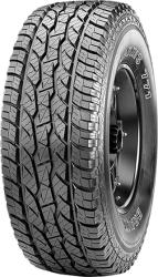 Maxxis AT-771 Bravo Series 245/65 R17 107S