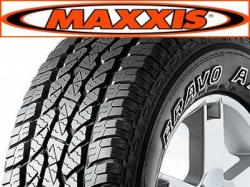 Maxxis AT-771 Bravo Series 255/65 R17 110H