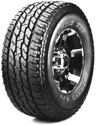 Maxxis AT-771 Bravo Series XL 255/55 R18 109H