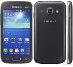 Samsung S7270 Galaxy Ace3