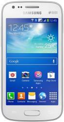 Samsung S7272 Galaxy Ace3 Duos