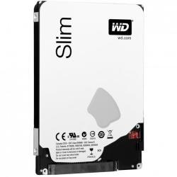 Western Digital 750GB 16MB 5400rpm SATA3 WD7500LPCX