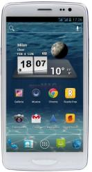 Mediacom PhonePad Duo S500 M-PP2S500