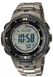Casio PRW-3000T