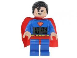 LEGO Superman 9005701