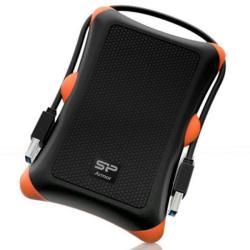 "Silicon Power Armor A30 2.5"" 500GB USB 3.0 SP500GBPHDA30S3"