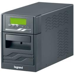 Legrand NIKY S 2000VA IEC (310007)