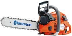 Husqvarna 555/18