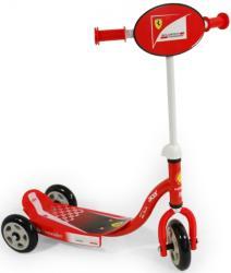 SAICA Ferrari (8388)