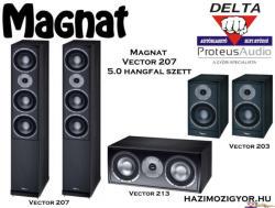 Magnat Vector 207 5.0