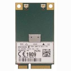 Dell Wireless 5560 MiniCard 556-11245
