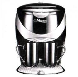 Magitec MT-7509