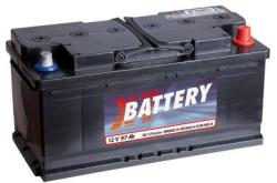 XT Battery Classic 97Ah 800A