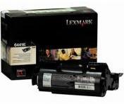 Lexmark 64416HE