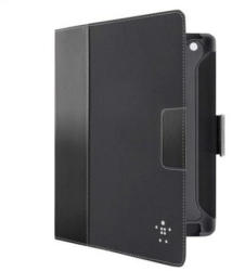 Belkin Cinema Folio Auto On/Off - Black