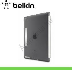 Belkin F8N745CWC00