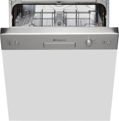 Hotpoint-Ariston LSB5B019X