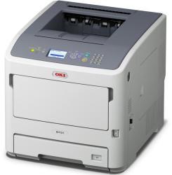 OKI B721dn (45487002)