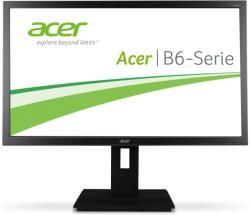 Acer B276HLymdpr