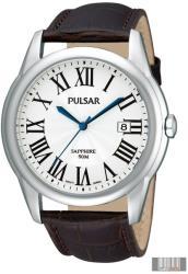 Pulsar PS9181X1