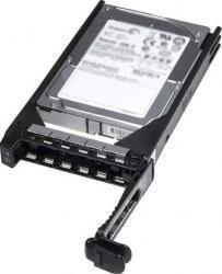 """Dell 2.5"""" 146GB 15000rpm SAS 400-21223"""
