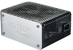 MS-TECH MS-N550 GD 550W