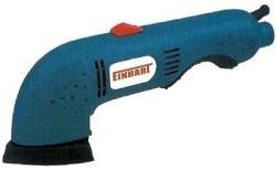 Einhart ET-270