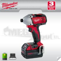 Milwaukee C18IW-402C