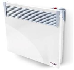 TESY CN 02 201 MAS