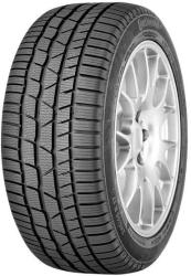 Continental ContiWinterContact TS830P 235/45 R19 99W
