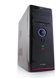 Logic A02/500W (AT-A002-10-LOG500A-0002)