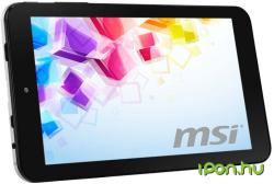 MSI Primo 73 73-005BE