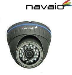 Navaio NAV-DOIRF-G
