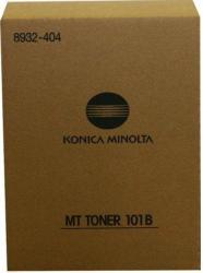 Konica Minolta MT101B Black (8932-404)
