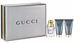 Gucci Made to Measure EDT 90ml