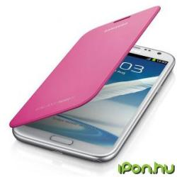 Samsung Book Cover for Galaxy Note 10.1 - Pink (EFC-1G2NPECSTD)