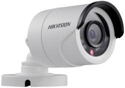 Hikvision DS-2CE1582P-IR