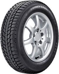 Bridgestone Blizzak LM20 175/70 R14 88T
