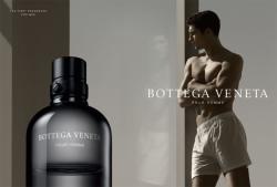 Bottega Veneta Bottega Veneta pour Homme EDT 90ml