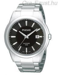 Pulsar PS9177X1