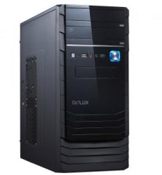 Delux MU306